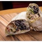 Chido, Mexican, Grill, Chicken, Burrito, Evansville